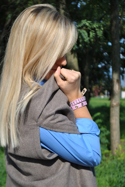 mariafelicia magno fashion blogger colorblock by felym fashion blog italiani fashion blogger italiane blogger italiane di moda ragazze bionde blonde hair blonde girls blondie blue eyes occhi azzurri fashion bloggers italy influencer italiane occhiali da sole italia independent sunglasses italia independent