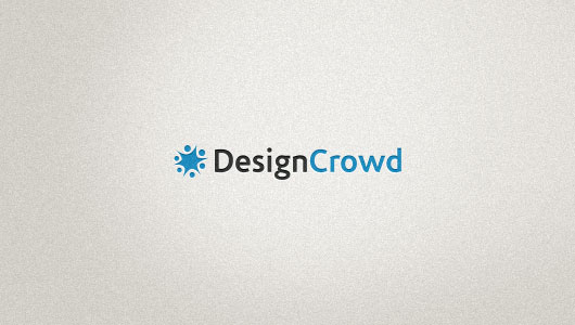 Best logo design crowdsourcing