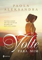 Lucyclenia está lendo: