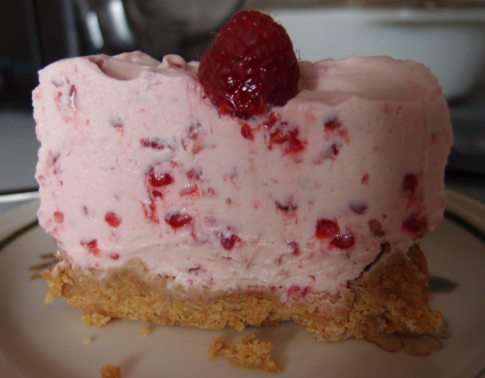 Hoover Cake Recipe