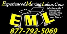 Moving? Need Moving Help?
