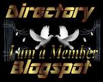 D Blogspot
