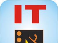 Dampak Negatif Teknologi Informasi-Tugas Bahasa Inggris