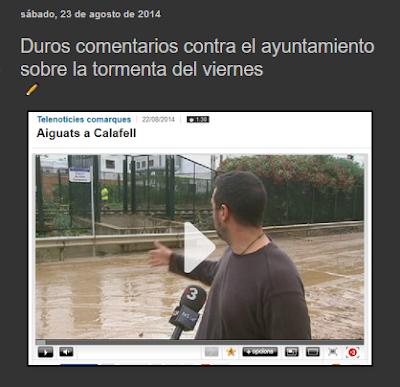 http://segurdecalafell.blogspot.com.es/2014/08/duros-comentarios-contra-el.html