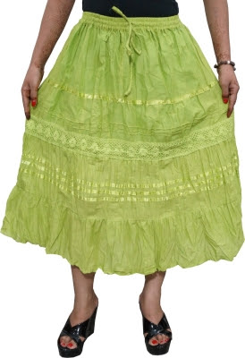 http://www.flipkart.com/indiatrendzs-solid-women-s-a-line-skirt/p/itmeax62vv3cdr6a?pid=SKIEAX62ZGUCEMGY&ref=L%3A-8207774274400335114&srno=p_13&query=Indiatrendzs+Skirt&otracker=from-search