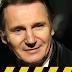 Liam Neeson entra para elenco de 'Ted 2'