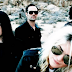 NEWS: The Dead Weather To Release DODGE AND BURN Next Month