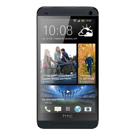 HTC, HTC One, HTC M8