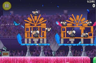 Kumpulan 5 Games iPhone Terbaik