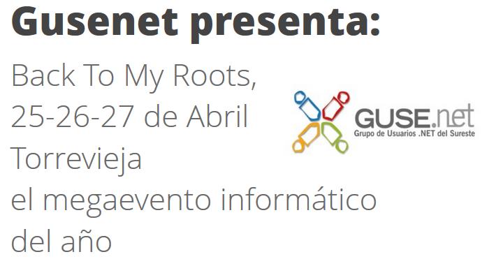 http://www.gusenet.org