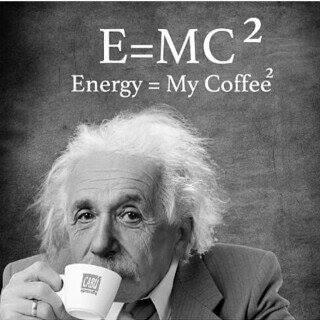 Antara Habibie, Einstein dan Alzhaimer