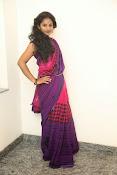 Madhavi latest glamorous stills-thumbnail-14