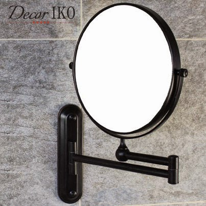http://decoriko.ru/magazin/folder/acsess_mirrors