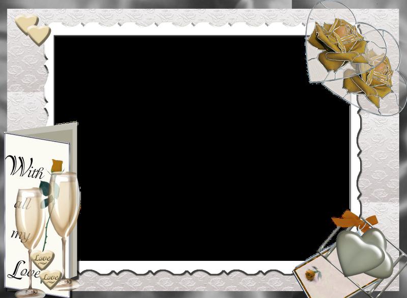 Casamento+molduras+%2815%29.png
