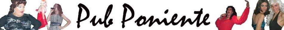 PUB PONIENTE