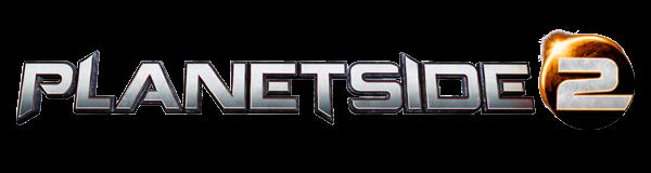 PS4 версия PlanetSide 2 получит отдельные сервера. Кросс платформенная игра между пользователям PS4 и ПК под вопросом | шутер Онлайн игры игра
