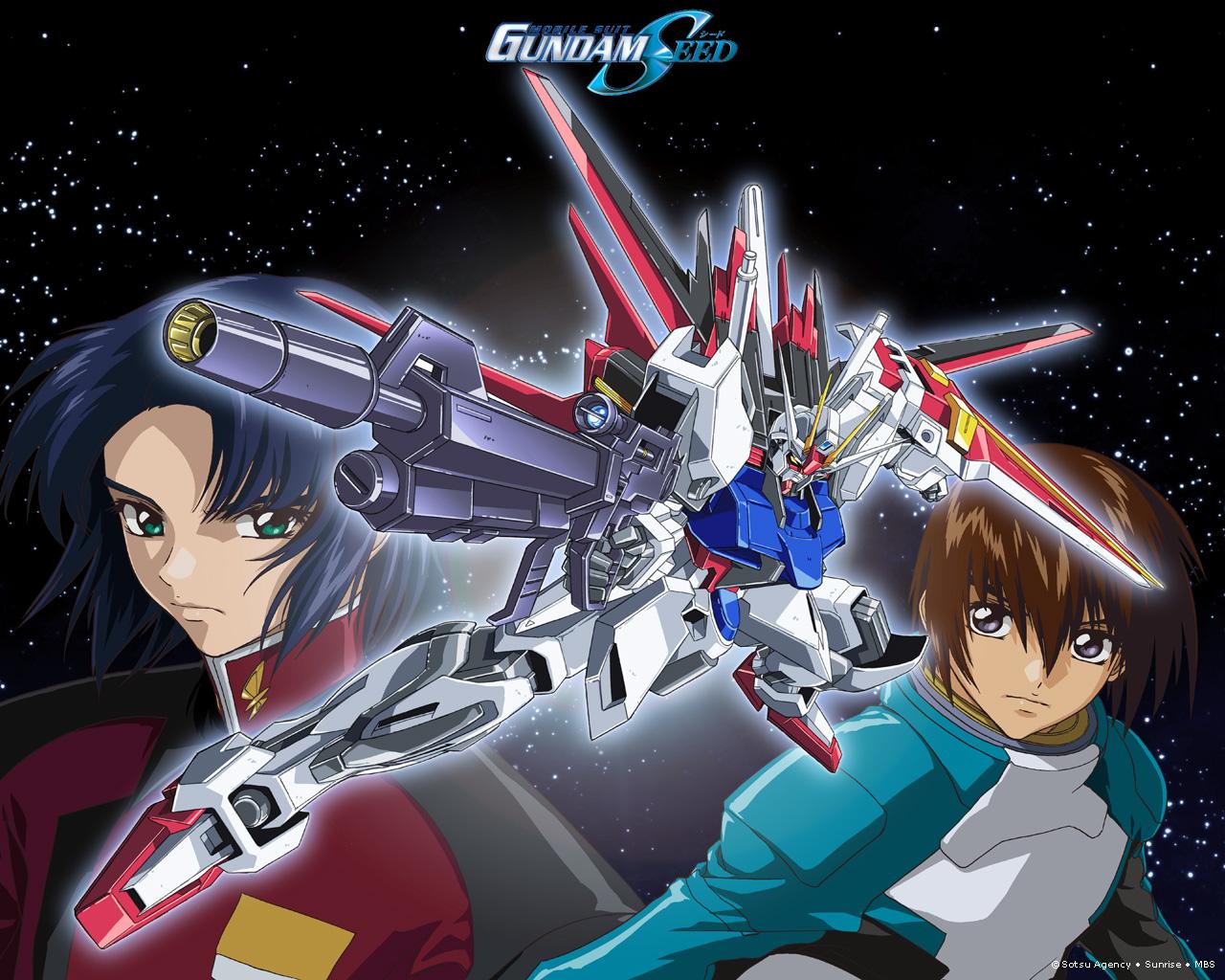 http://3.bp.blogspot.com/-hud_zflDITU/T8Px0kgTwfI/AAAAAAAAAxY/9GnVaMf0F-Q/s1600/Gundam_Seed_001.jpg