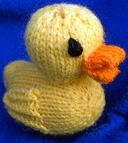http://www.ravelry.com/patterns/library/mcquackerton