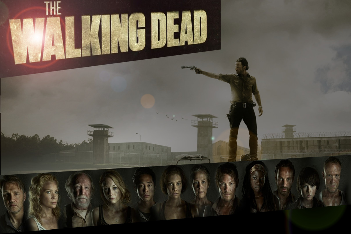 The-Walking-Dead-SEASON-3-Returns-02-13-the-walking-dead-33123293-1208