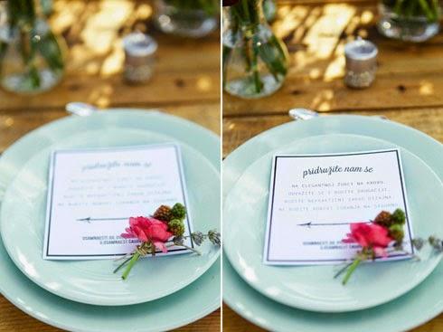 dekoracija-svadbe