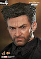 Pre Order Hot Toys The Wolverine MMS 220 1/6 scale