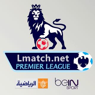 الدوري الانجليزي الجزيرة الرياضية بث مباشر Premier Ligue Aljazeera Sport