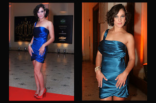 vestido_azul_03