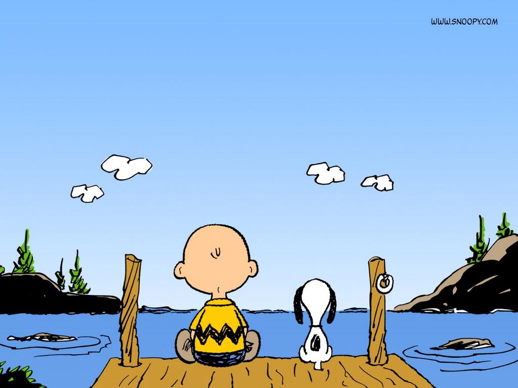 http://3.bp.blogspot.com/-huihVTIVnvo/Tu4vt1GUu2I/AAAAAAAACgk/sXzz1uKMUbk/s1600/Snoopy-wallpaper.jpg