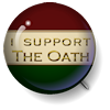 I Support The Oath
