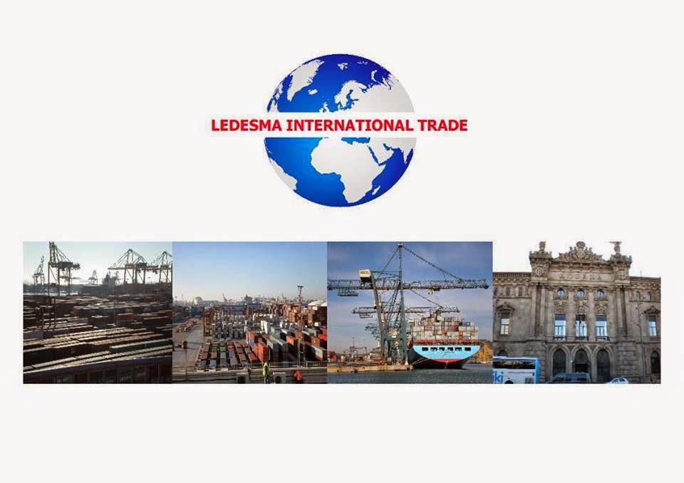 Ledesma International Trade