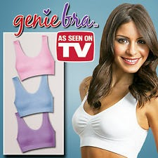 Pastel-colour-Genie-Bra-set-3in1