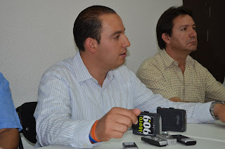 Conferencia-no-impugnara
