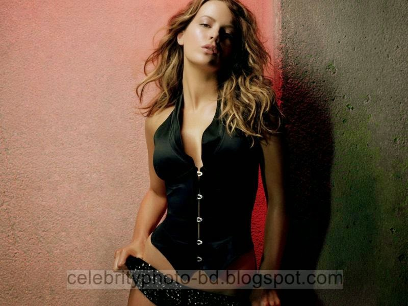 Kate+Beckinsale+Best+Latest+Hot+Photos+And+Wallpapers+Gallery+2014 2015003
