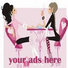 Beauty Ads
