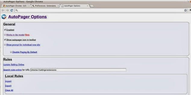 الجوجل,بوابة 2013 autopager-chrome-ext