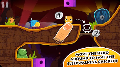 Gregg Apk Download
