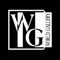 World Gallery - Much more than just an Art Gallery