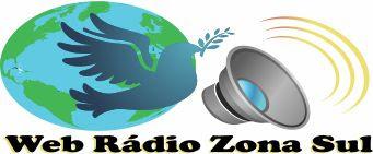 WRZS Web Radio Zona Sul Bairro Camaqua Porto Alegre RGS