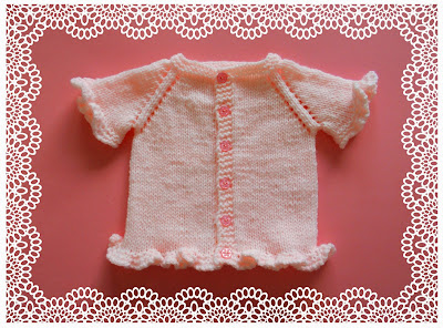 Made by marianna my free knitting patterns dt1010fo