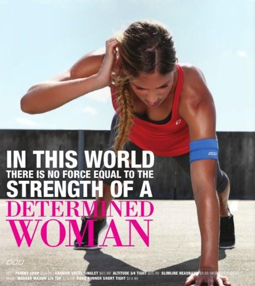 Dia Internacional da Mulher Actividade Física