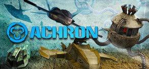 Achron v1.0.0.0 retail READ NFO-THETA