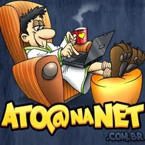 atoananet