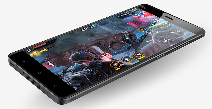 Kelebihan dan Kekurangan Xiaomi Mi Note Pro Terbaru