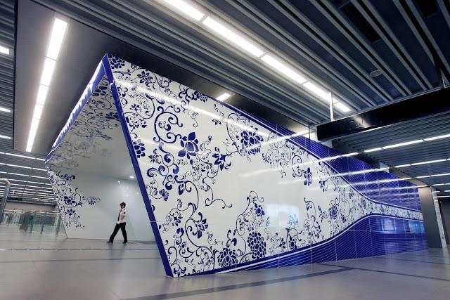 Architecture China2
