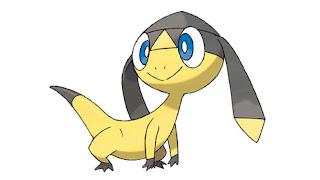 pok%C3%A9mon x and y artwork 4 Pokémon X & Y (3DS)   Artwork