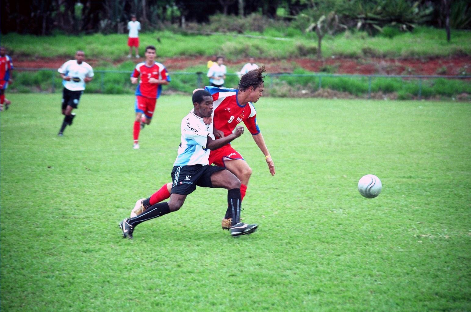 Imagenes De Partidos De Futbol - Fotos partidos de fútbol Photaki