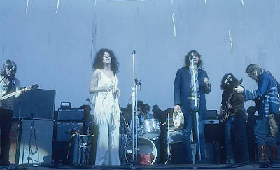 Rock 1o1 - Rock 1on1 - Jefferson Airplane Woodstock 1969.png