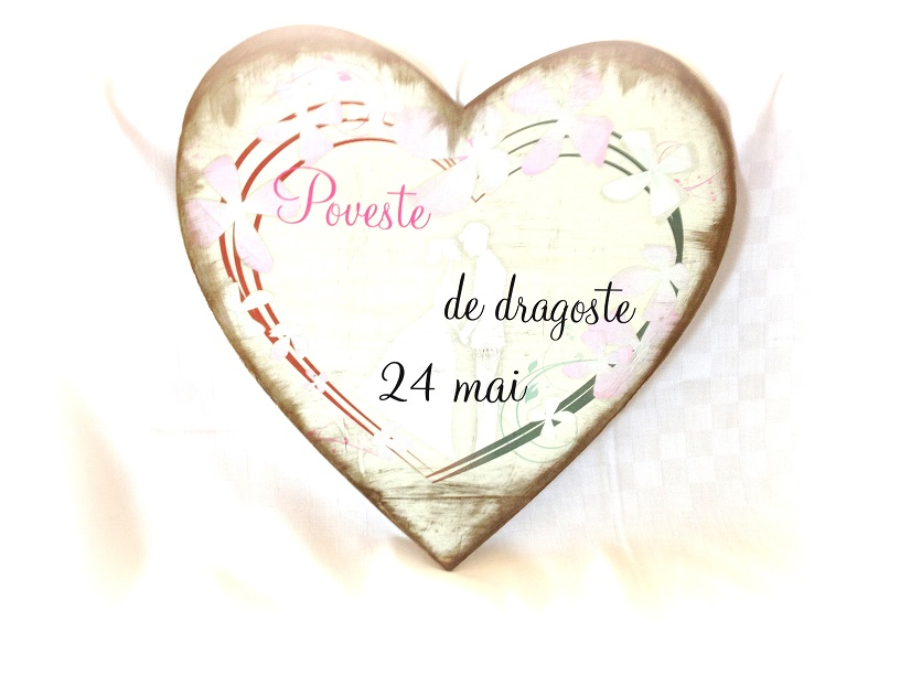 http://le-cose-animate.blogspot.ro/2014/04/vintage-heart-sign-semn-de-nunta-in.html