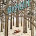 """""""En el bosque"""", cuentos de los hermanos Grimm adaptados por grandes ilustradores"""