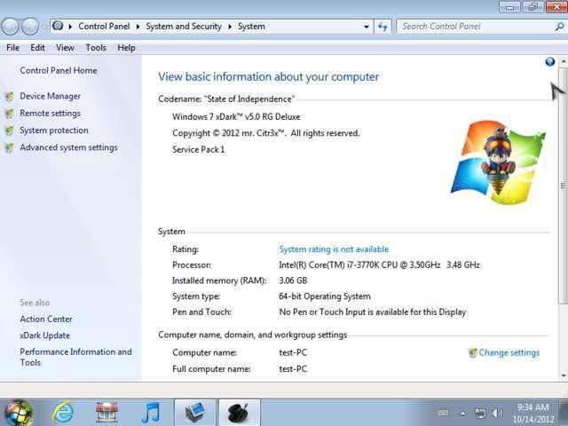 windows 7 xdark deluxe x86 download